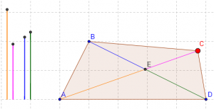 quadrilateral diagonals 2